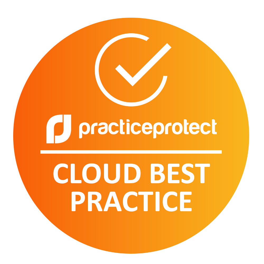 PracticeProtect