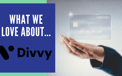 What We Love About…Divvy